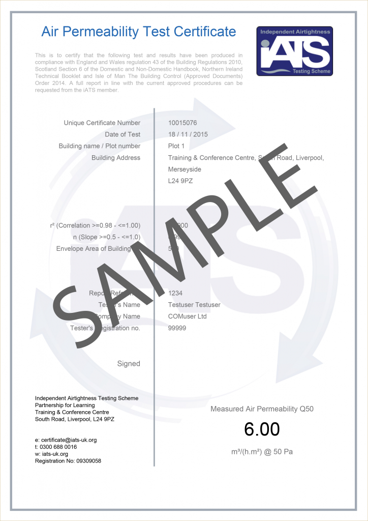 iATS-certificate-SAMPLE-1